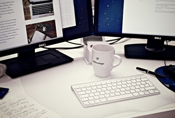 Starting your own Professional Blog