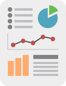 Piktochart – for creating attractive infographics