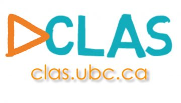 CLAS – Collaborative Learning Annotation System