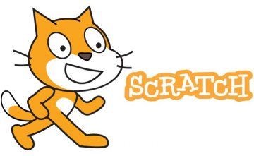 Drag and Drop Programming: Scratch