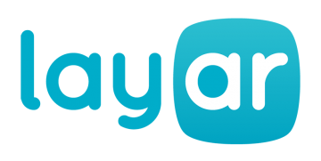 Layar – Augmented Reality Platform