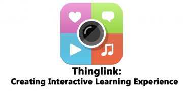 ThingLink: Annotate Images and Videos