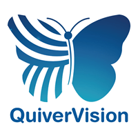 Quiver: 3D Augmented Reality Coloring Apps