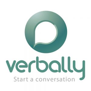 Verbally: Text-to Speech