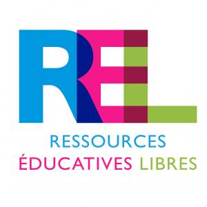Les ressources éducatives libres (REL)