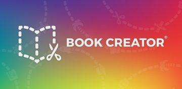 Book Creator (FR)
