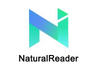 NaturalReader : un système de synthèse de texte