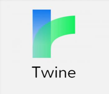 Twine : Des histoires interactives