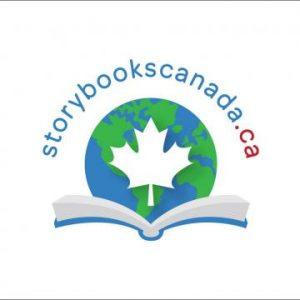 Storybook Canada (FR)