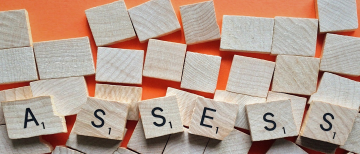 Assessment for All learners – EPSE 310