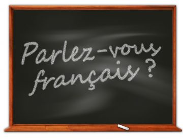 Les ressources professionnelles pour aider avec l'enseignement du français