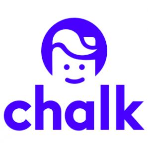Planboard by Chalk.com
