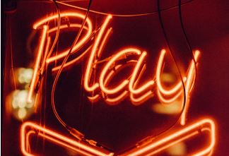 Play-based Learning: introducing digital (and other) technologies