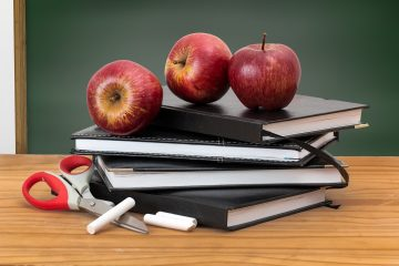 BC Curriculum: Planning Templates