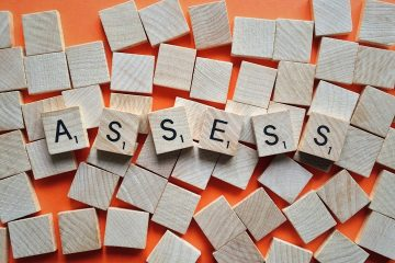 Assessment for All Learners – EPSE 310 2020