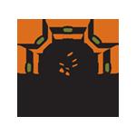 The FNESC logo