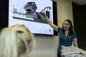 Storytelling for STEM Subjects